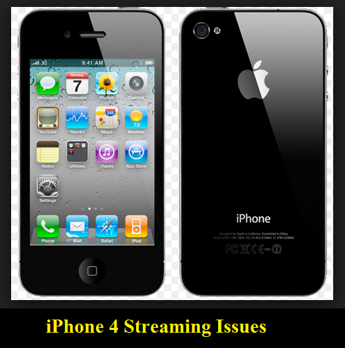 how to get rid of unwanted apps on iphone 5