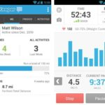 runkeeper-3-android