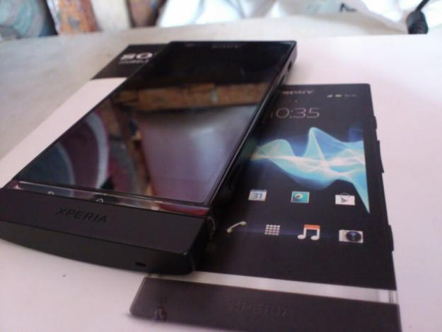 Xperia E4: Sony's latest budget phone