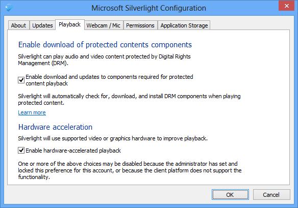 Silverlight.Configuration.exe